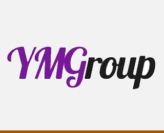 Сеть магазинов YMGroup (Казахстан)