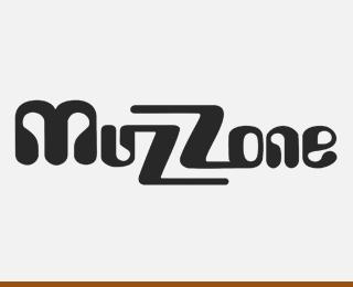 Магазин MUZZONE (Беларусь)