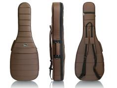 Чехол для акустической гитары средних размеров Acoustic Slim
