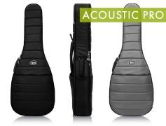 Чехол для акустической гитары стандартных размеров Acoustic PRO
