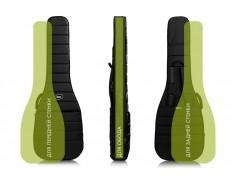 Пластиковые вставки Plastic Armour Bass
