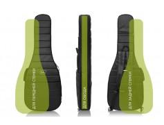 Пластиковые вставки для чехлов Electro PRO Plastic Armour 1,5мм (для Electro PRO)