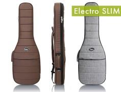 Полужесткий чехол для электрогитары Electro SLIM