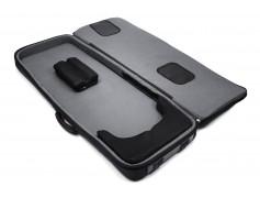 Специальная эргономичная подушка для чехла Electro TOUR BAG (Jaguar)