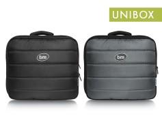 Универсальная сумка для оборудования UNIBOX