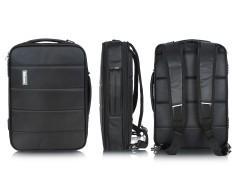 Городской рюкзак  VIZE